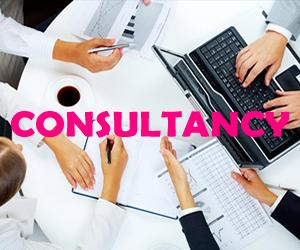 img_consultancy